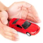 Nationwide Auto Repair Warranty | Stop N Go Automotive Services
