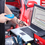 Vehicle Diagnostics | Stop N Go Automotive Services