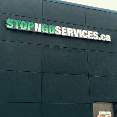 Stop N Go Automotive Services - Image 3