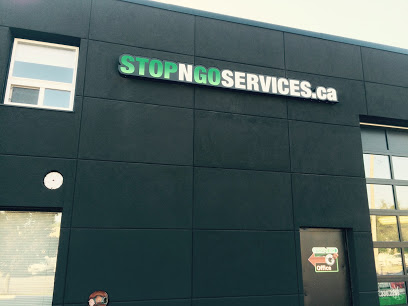 Stop N Go Automotive Services - Image 42
