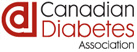 May Charity: Canadian Diabetes Association